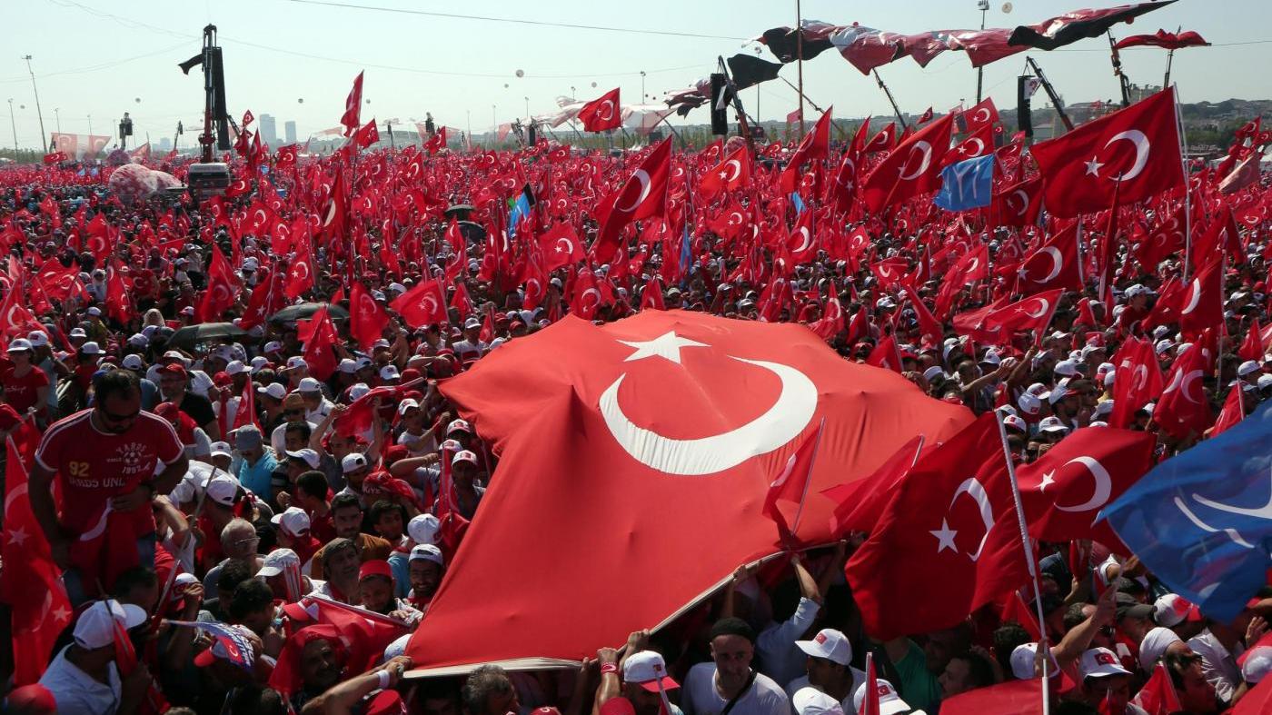 Adanaspor-Istanbulspor 18 dicembre