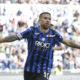 Champions League, Manchester City-Atalanta pronostico: gara proibitiva per la Dea