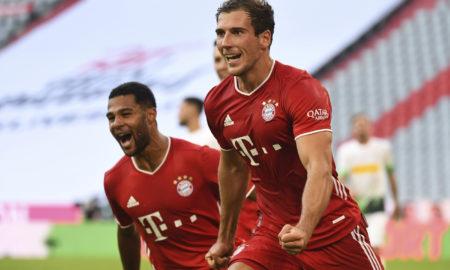 Pronostico Werder Brema-Bayern probabili formazioni e quote Bundesliga