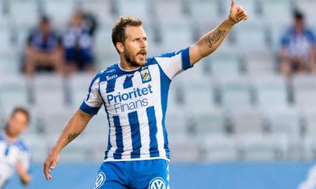 Allsvenskan 15 settembre: i pronostici e le quote