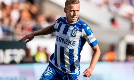 Allsvenskan 25 agosto: i pronostici