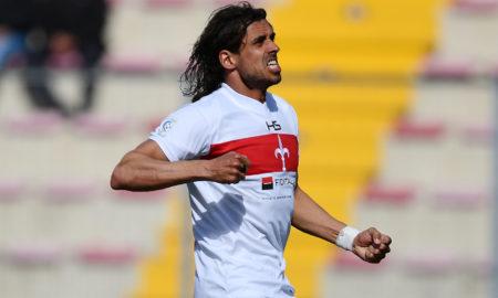 Triestina-Teramo 28 aprile: si gioca per la 37 esima giornata del gruppo B della Serie C. Giuliani quasi condannati ai play-off.