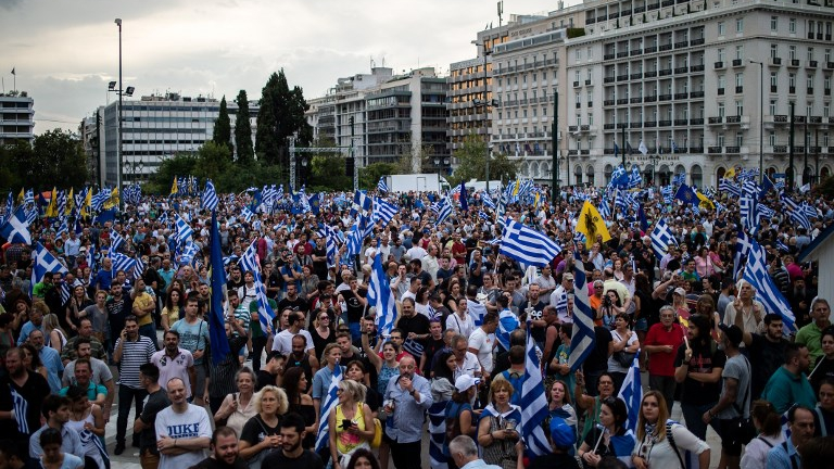 AEL Larissa-Lamia 11 novembre: il pronostico di Super League Grecia