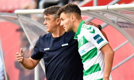 Germania 2 Bundesliga, St Pauli-Furth 2 agosto: analisi e pronostico della giornata della seconda divisione calcistica tedesca