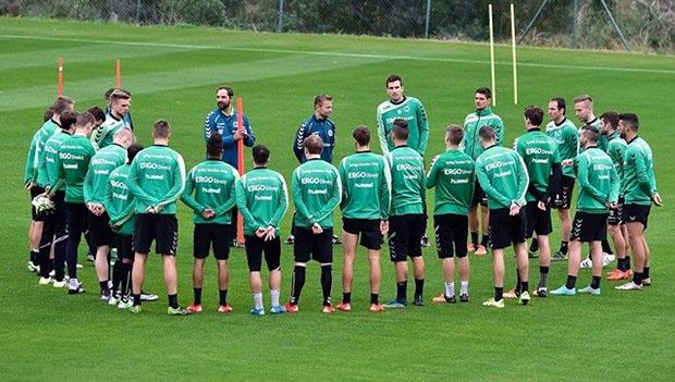 2.Bundesliga, seconda giornata venerdì 10 agosto