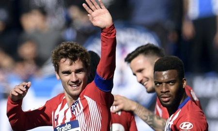 LaLiga, Atletico Madrid-Getafe sabato 26 gennaio: analisi e pronostico della 21ma giornata del campionato spagnolo