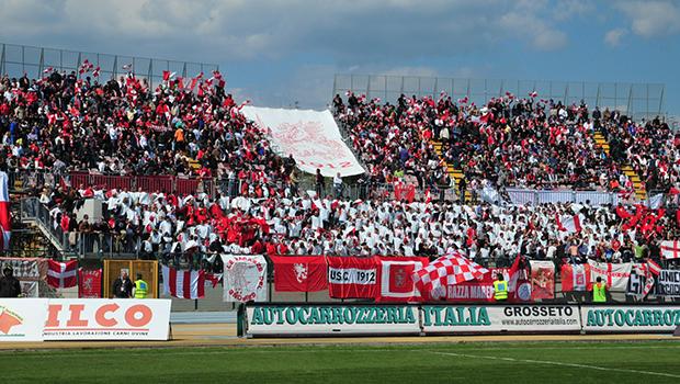 grosseto_calcio_serie_d