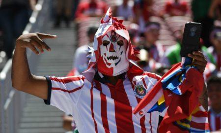 Liga MX Messico 29 settembre: i pronostici e le quote