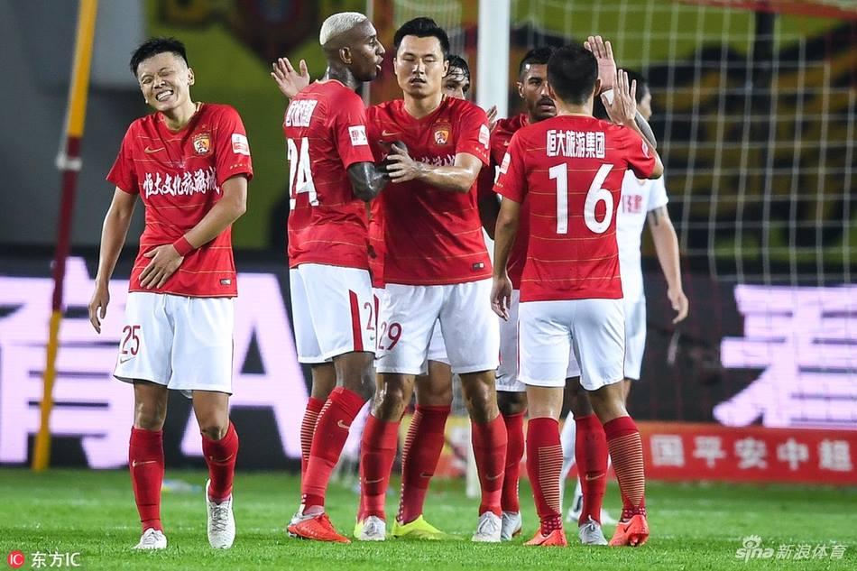 AFC Champions League martedì 18 giugno. Andata degli ottavi dell'AFC Champions League, massimo torneo per club asiatici