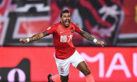 AFC Champions League martedì 25 giugno