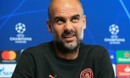 Manchester City-Wolves 6 ottobre: il pronostico di Premier League