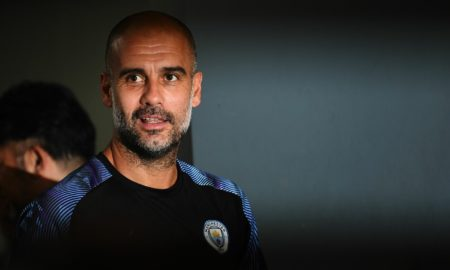 west-ham-manchester-city-10-agosto-2019-pronostico-premier-league