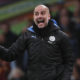 Premier League, Manchester City-Aston Villa: Guardiola allunga la serie? Probabili formazioni, pronostico e variazioni BLab Index