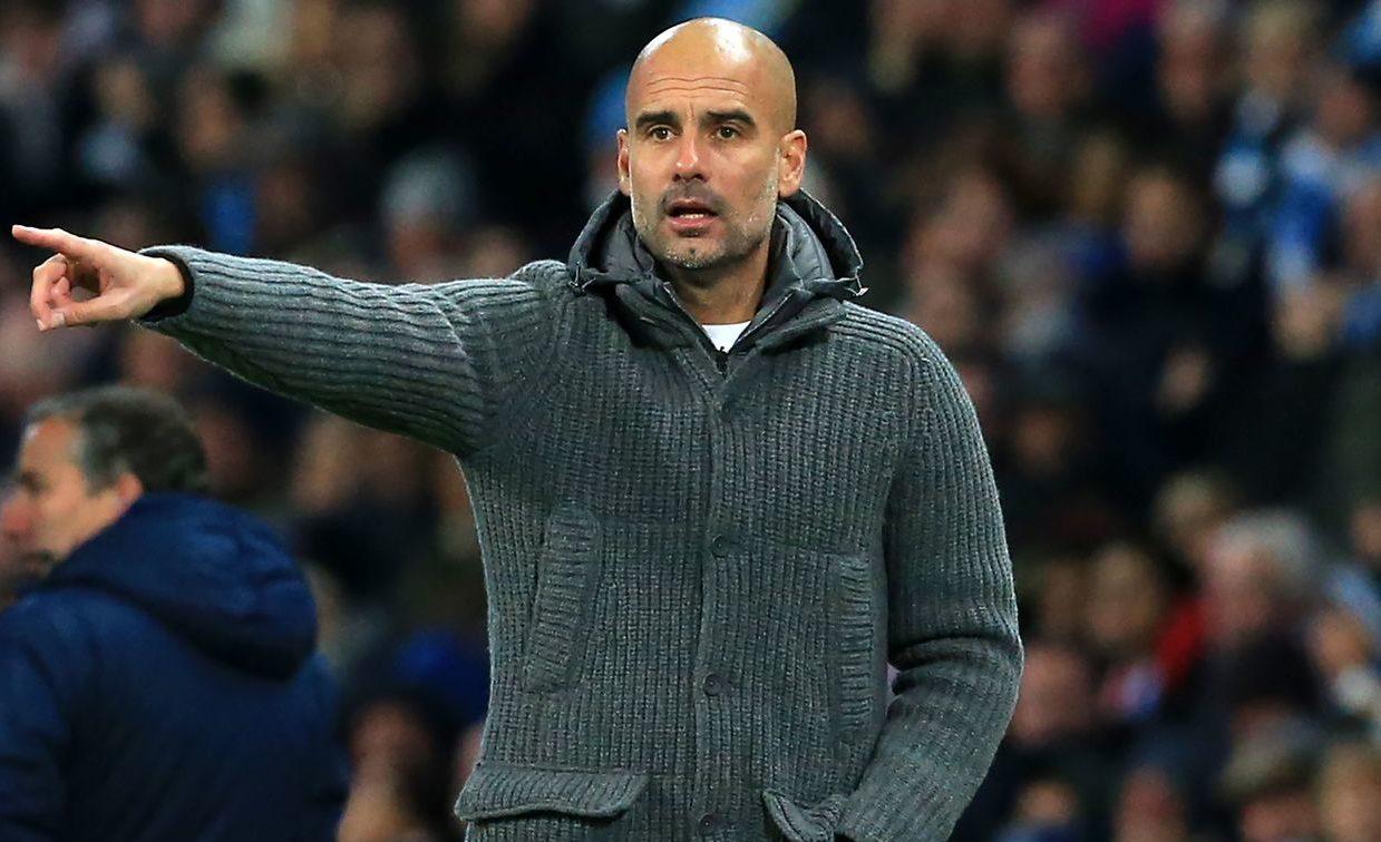 Champions League statistiche: dati Opta, news, pronostici e quote