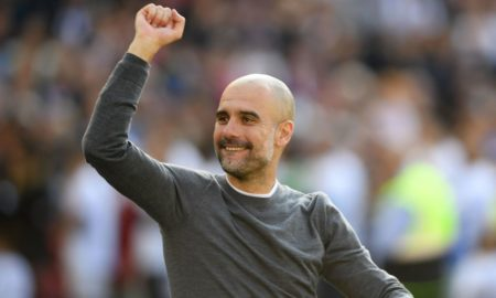 pronostico-brighton-manchester-city-probabili-formazioni-quote-premier-league