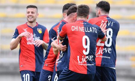Gubbio-Imolese 23 ottobre: il pronostico di Serie C