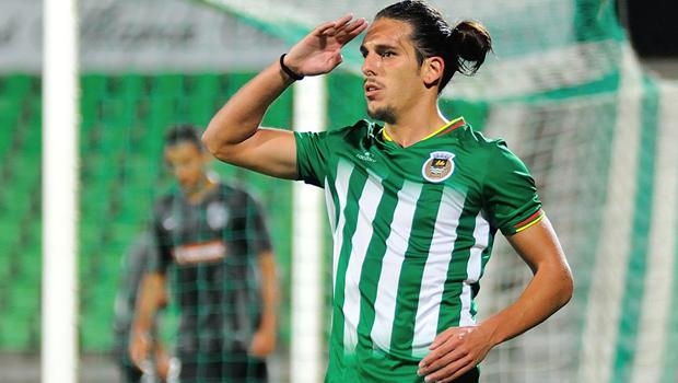 Primeira Liga, Rio Ave-Gil Vicente pronostico: divise da un punto