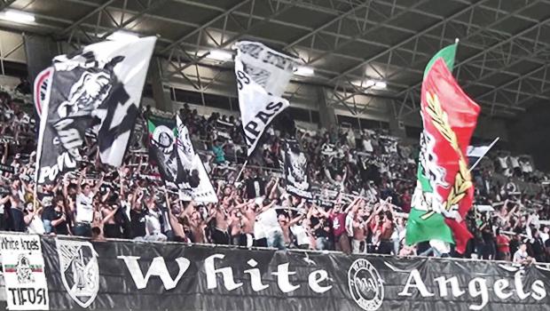 Guimaraes-Ventspils 14 agosto: il pronostico di Europa League