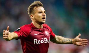 Tipico Bundesliga Austria 24 agosto: i pronostici