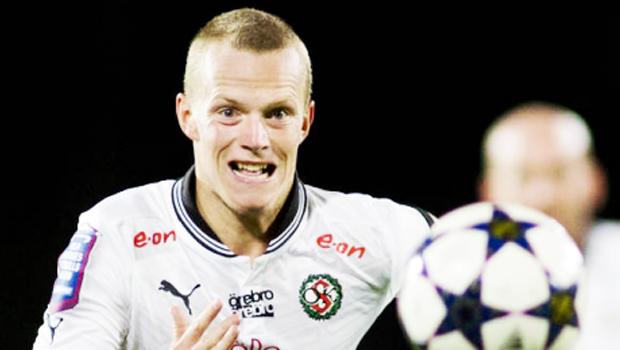Allsvenskan, Orebro-Norrkoping giovedì 16 maggio: analisi e pronostico della nona giornata del campionato svedese