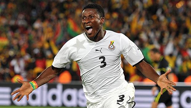 Coppa d'Africa, Ghana-Benin martedì 25 giugno: analisi e pronostico della prima giornata del gruppo F del torneo continentale