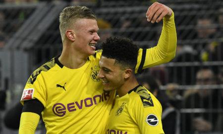 Bundesliga, Dortmund-Schalke pronostico 14 marzo: analisi, quote, statistiche e probabili formazioni della 26ma giornata