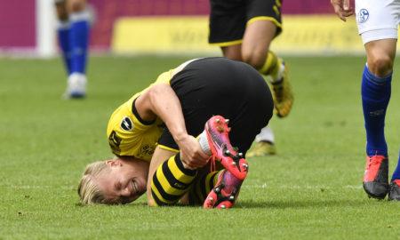 Pronostico Paderborn-Dortmund probabili formazioni e quote Bundesliga, news, variazioni di quota, , betting, scommesse, calcio, BVB, Borussia