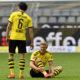 Probabili formazioni Bundesliga: schieramenti, assenti, squalificati e giocatori in dubbio della giornata 29