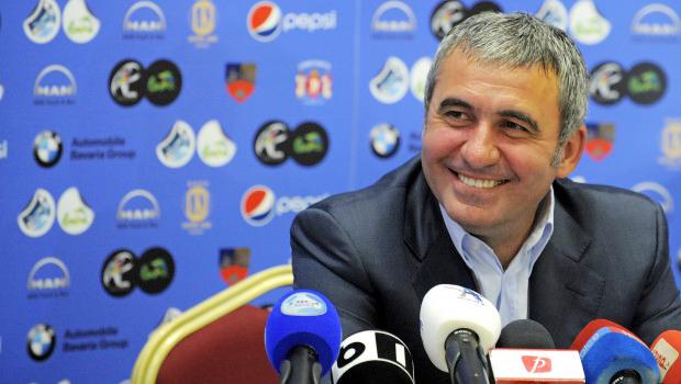 Europa League, Viitorul Constanta-Gent 1 agosto: passaggio turno belga?