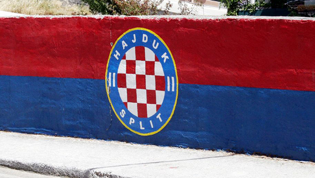 Coppa di Croazia 28 agosto: analisi e pronostico della giornata dedicata ai 32esimi di finale della coppa croata