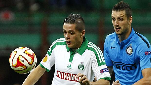 hamouma_saint_etienne_calcio_francia_ligue1