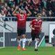 Hannover-Hoffenheim 10 dicembre, analisi e pronostico Bundesliga giornata 15