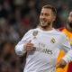 champions-league-club-brugge-real-madrid-pronostico-11-dicembre