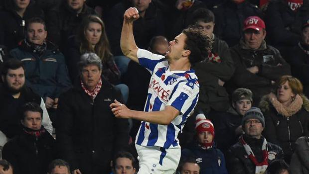Olanda KNVB Beker pronostico, sedicesimi di finale: sette match in programma