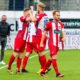 Bundesliga, Heidenheim-Aue: padroni di casa con il terzo posto nel mirino. News, pronostico e variazioni Blab Index