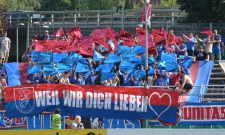 Pronostico Heidenheim-Wehen