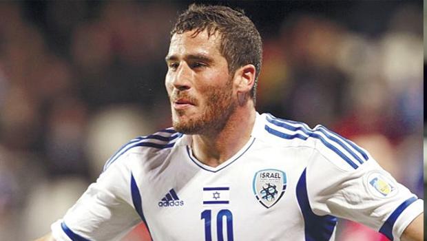 Qualificazioni Europei U21, Azerbaigian U21-Israele U21 6 settembre: analisi e pronostico della gara in programma per le qualificazioni