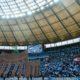 Bundesliga, Dusseldorf-Hertha pronostico: ospiti in cerca di riscatto