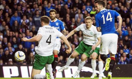Livingston-Hibernian 29 marzo: si gioca per la 31 esima giornata della Serie A scozzese. Ospiti favoriti per i 3 punti.
