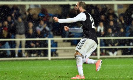 Lazio-Juventus-pronostico-7-dicembre-2019-analisi-e-pronostico