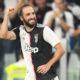 Serie A, Juventus-Verona pronostico: esito scontato? Probabili formazioni