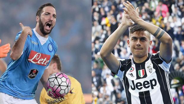 higuain_dybala_juventus_napoli_calcio_serie_a_qv