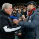 EFL Cup, Aston Villa-Liverpool pronostico 17 dicembre: Reds con la seconda squadra per il tour de force