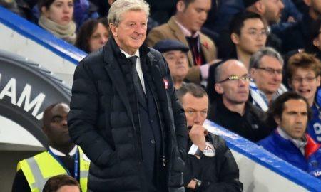 Premier League, Burnley-Crystal Palace 2 marzo: analisi e pronostico della giornata della massima divisione calcistica inglese
