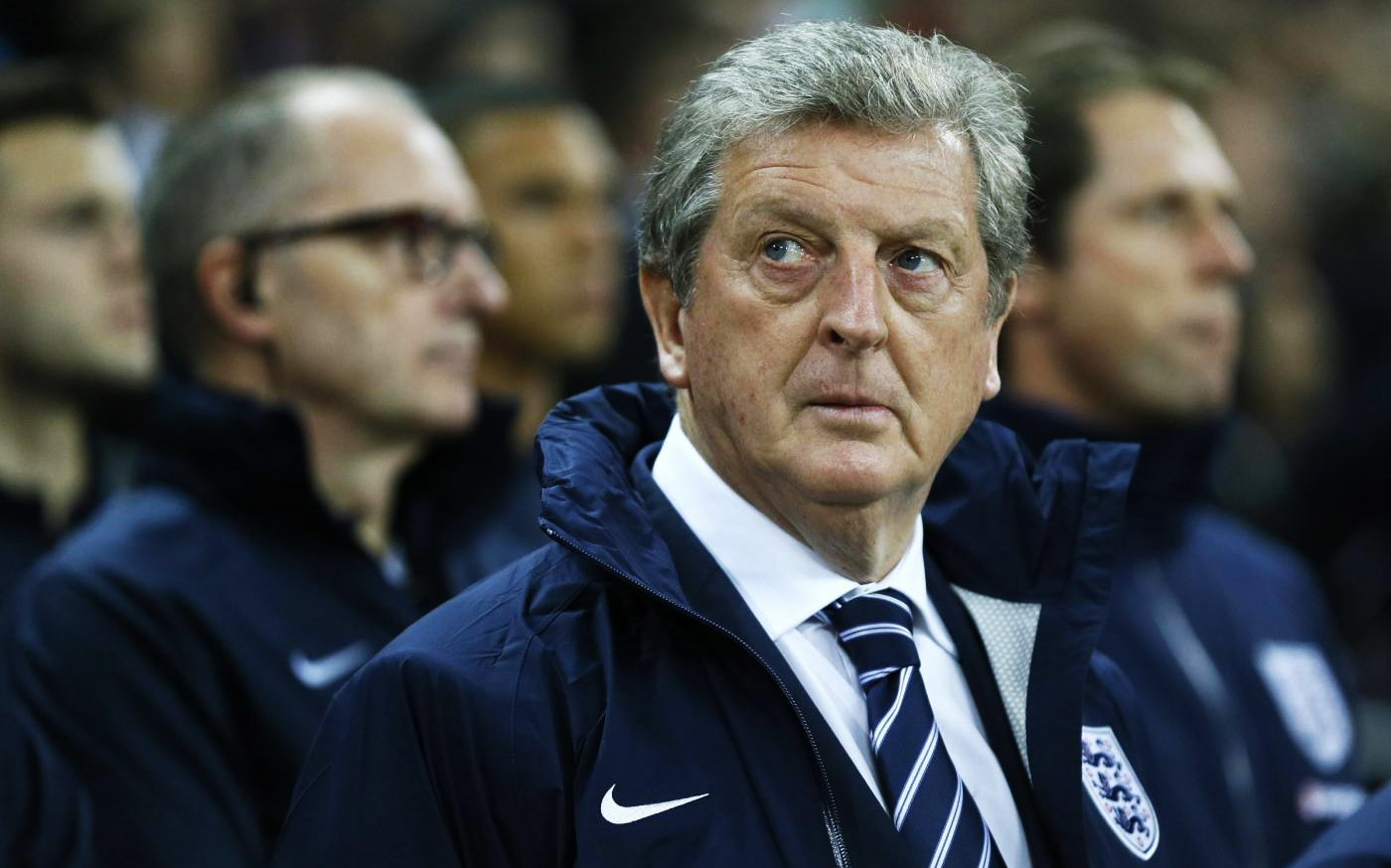 Brighton-Crystal Palace 8 gennaio, analisi, probabili formazioni e pronostico di FA Cup