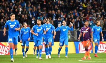 Bundesliga, Magonza-Hoffenheim 18 maggio: ospiti per l'Europa all'Opel Arena