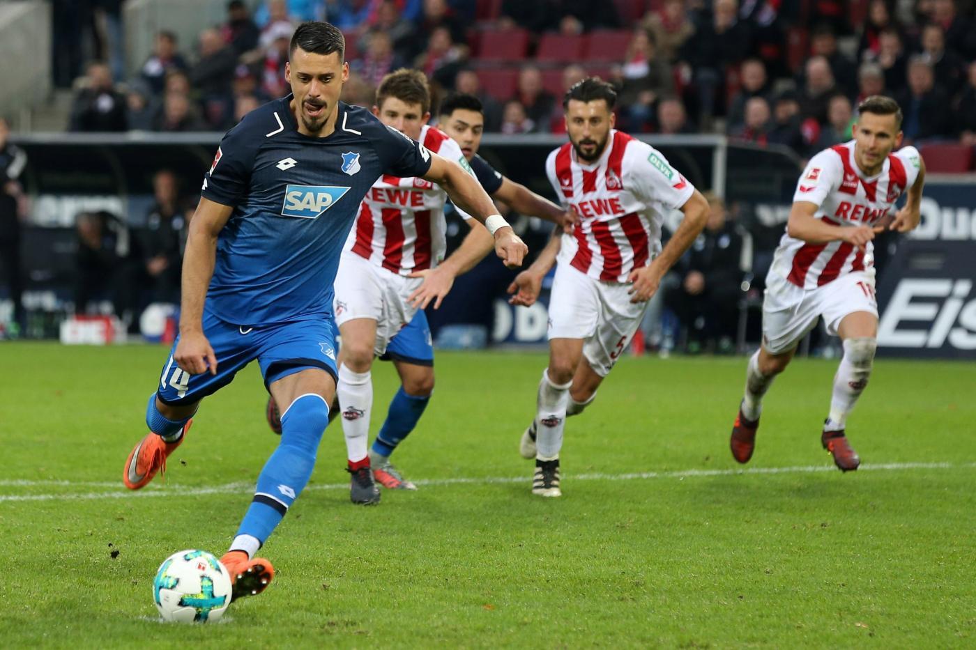 Champions League, Shakhtar-Hoffenheim 19 settembre: analisi e pronostico della giornata della fase a gironi della massima competizione europea