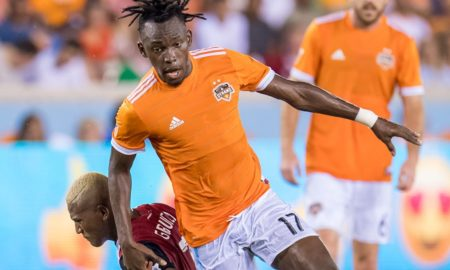 Houston Dynamo-Minnesota 12 settembre: il pronostico di MLS