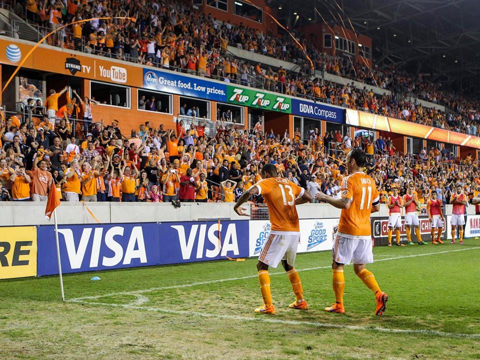 minnesota-colorado-rapids-15-agosto-2019-major-league-soccer