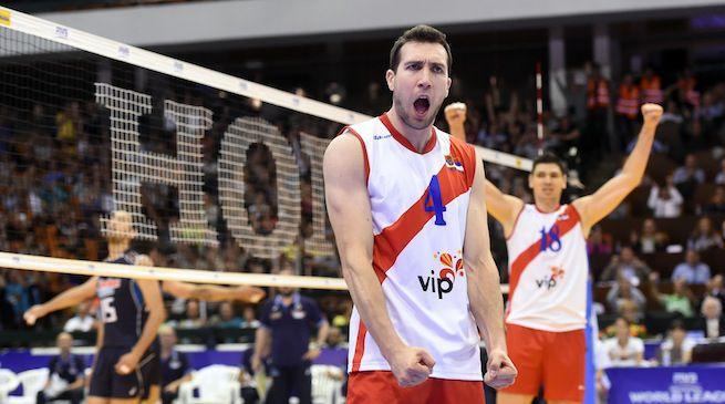 Volley Europei pronostico, quinta giornata: si chiude la fase a gironi